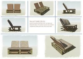 Pallet Adirondack Chair Plans by Bonie Woodworking Platform Bed Plans Adirondack Chair Pallet