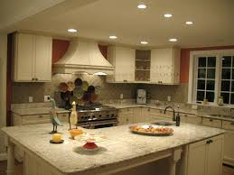 lightings for living room large size of kitchen recessed lighting