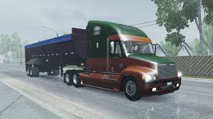 Mods For American Truck Simulator American Truck Simulator For Pc Reviews Opencritic Scs Trucks Extra Parts V151 Mod Ats Mod Racing Game With Us As Map New Alpha Build Softwares Blog Will Feature Weight Stations Madnight Reveals Coach Teases Sim Racedepartment Lvo Vnl 780 On Mod The Futur 50 New Peterbilt 389 Sound Pack Software Twitter Free Arizona Map Expansion Changeable Metallic Skin Update Youtube