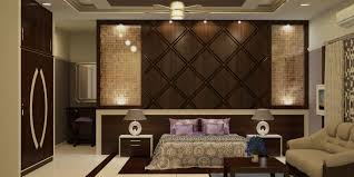 100 Flat Interior Design Images For 1 2 3 4 BHK Flats Cost Ers