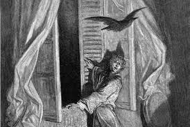 Famous Poems About Halloween by 9 Mournful Facts About Edgar Allan Poe U0027s
