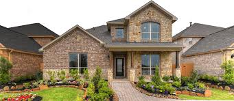 100 Inexpensive Modern Homes Affordable New In Houston TX Legend Houston
