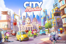 Gameloft's City Builder Game, City Mania Comes To Windows Store For ... Truck Mania 2 Walkthrough Truck Mania Level 17 Youtube Torent Tpb Download 15 Best Free Android Tv Game App Which Played With Gamepad Food An Extensive List Of Bangkok Trucks Part 3 Mini Monster Arena Displays The Arcade Legends 130 Game System Hammacher Schlemmer Pack V2 Razormod Usa Forklift Crane Oil Tanker App Ranking And Simulator 220 Apk Download Simulation Games Euro Files Gamepssurecom Cool Math Truckdomeus