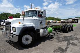 1995 Mack RD688S Tri Axle Cab And Chassis Truck For Sale By Arthur ... Used 2008 Isuzu Fxr Cab Chassis Truck For Sale In New Jersey 11150 2019 Hino 155 1293 Intertional Trucks 2012 Workstar 7400 Sfa Cab Chassis Truck For Sale 2005mackall Other Trucksforsalecab Chassistw1160067tk Mack 64fr Pa 1020 Isuzu Nqr Carson Ca 1650074 Chevy Jumps Back Into Low Forward Commercial Trucks 2018 Western Star 4700sb 540903 Carrier Sales Llc Used Dealer St Louis Mo Nrr 11094 New Chevrolet Silverado 3500 Regular