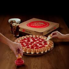 Pizza Hut | RestaurantNewsRelease.com - Part 2 Pizza Hut Phils Pizzahutphils Twitter Free Rewards Program Gives Double Points Hut Coupon Code Denver Tj Maxx 2018 Promotion Lunch Special April 2019 Coupon Coupons 25 Off Online At Via Promo Deals Delivery Apple Store Student Delivery Promo Free Cream Of Mushroom Soup Coupons Ozbargain Hbgers Food 2u Pizzahutmia2dayshotdeals2011a4 Canada Offers Save 50 Off Large Pizzas Singapore Celebrates National Day With Bristol Street Motors