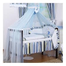 ensemble chambre bébé ensemble 9 pcs de linge de chambre bébé ourson