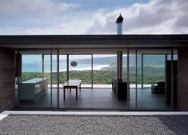 100 Inside Modern Houses Black Floor Can Add The Beauty House Design