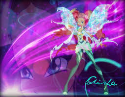 Trixie The Halloween Fairy Quiz by Which Winx Club Character Is Most Like You Playbuzz