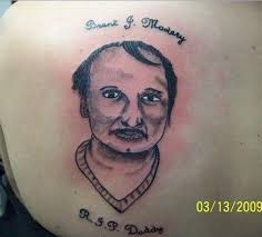 Bad Tattoos 15 Regrettable Funny Fails