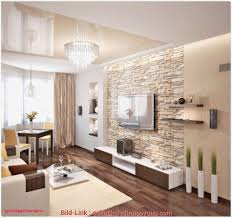deko wohnzimmer modern atemberaubend moderne deko wohnzimmer