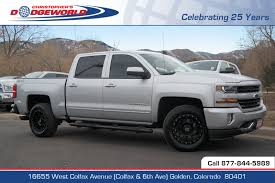 Used 2017 Chevy 3500 Duramax For Sale Used 2017 Chevrolet Silverado ...