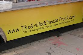 The Adventures Of Emily Ann: Part Three: Art & Cheese Food Truck Cater Archives Grilled Cheese Trucks Roxys Brick And Mortar Greepans Grater Ladybug Blog Exploits La Street Fest For Haiti Roaming Hunger The Home Facebook The Melty Buzz Original Super Long Line Up Moms Vanfoodiescom Menu
