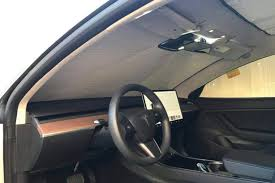 10 Must-Have Tesla Model 3 Accessories 5 Must Have Accsories For Your Gmc Denali Sierra Pick Up Youtube 2019 Colorado Midsize Truck Diesel Highway Products Inc Alinum Work Ford F150 And Parts Lithia Of Missoula Best Mods Every Owner Should Consider 3 Must Have 4x4 Interior Tjm Perth Tire Wikipedia Aftermarket Candy Store Your Trailer Life Larry Clark Chevrolet Buick Cadillac In Amory Ms Tupelo Suv Exterior Performance Chevy Legends Membership