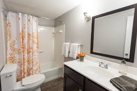 river south rentals burnsville mn apartments com