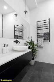 Bathroom: Black And White Bathrooms Fresh The Block 2016 Week 3 Main ... Grey White And Black Small Bathrooms Architectural Design Tub Colors Tile Home Pictures Wall Lowes Blue 32 Good Ideas And Pictures Of Modern Bathroom Tiles Texture Bathroom Designs Ideas For Minimalist Marble One Get All Floor Creative Decoration 20 Exquisite That Unleash The Beauty Interior Pretty Countertop 36 Extraordinary Will Inspire Some Effective Ewdinteriors 47 Flooring