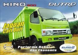 Beli Truck Hino Dutro Telepon Langsung 0812 861 355 69 Fahren ... Littleton Chevrolet Buick Serving St Johnsbury Lancaster Saefulloh212 08118687212 0818687212 Executive Consultant 2014 Ram Promaster 3500 Box Truck Truck Showcase Youtube 2012 Ford F450 Crew Cab Service Body E350 Super Duty Commercial Cargo Van 2005 C5500 Flatbed Dump Hino Fl 235 Jn Sales Dan Bus Authorized Dealer 2011 Isuzu Npr Quesnel Dealership Bc Jw Sales On Twitter Heavyduty 2004 Ford F750 5500hd Crane 2015 F350