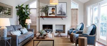 100 Home Interior Decorator Designer Melbourne Melbourne