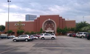 Louisiana And Texas Southern Malls And Retail: August 2012 Louisiana And Texas Southern Malls Retail Deerbrook Mall Heavy Police Presence Reported In Odessa Kmovcom Acres West Funeral Chapel Obituaries 2009 Page 13 Hastings Alexandria Midland Tx Chamber Profile By Town Square Publications Llc Issuu January 2011 Property Listings Gershman Properties Christiana Wikipedia Weny News Accident Blog Lasting Liberty Ministries Events Calendar Reportertelegram