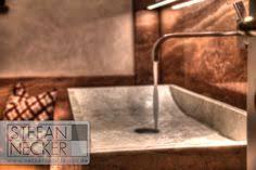 11 bathrooms bäder ideen bad bad design bad einrichten