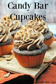 225 Best Cake Images On Pinterest | Cupcake Recipes, Dessert ... August 2017 Monthly Cupcakes Facebook Dark Chocolate With Super Fluffy Frosting Egg Yolk Days Toffee Triple With Salted Caramel Icing I Feasting Is Fun Great Recipes For Feasting And Having Fun A Fresh Approach To The Candy Buffet 100 Grand Cucpakes Recipe Cfessions Of Cbook Queen Our Best Cupcake Recipes Southern Living At Jillys Cupcake Barstlouis Missouri Twisted Pink Velvet Cinnamon Nutella On Half Shell Project Skinny Orange Creamsicle Amys Healthy Baking