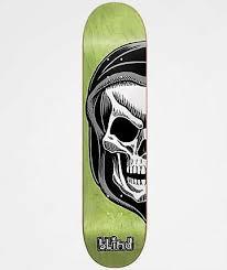 Zumiez Blank Skate Decks by Select Your Deck
