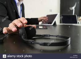 Man Using VOIP Headset With Digital Tablet And Laptop Computer As ... Voip Supply Fully Upgrades Local Nonprofit Organizations Voip Phone Equipment 2000 Computer Solutions Carle Place Business Man Using Headset With Digital Tablet Computer Comcast Business Hosted Voiceedge System Systems Overview Services Man As Concept Top View Hand Using Voip Stock Photo 562224337 Shutterstock Melbourne Best Security Cameras Alarms Telephone The Pabx Or Ip What Is Mirrorsphere