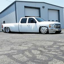 Chevy Crew Cab Dually.. | Dream Car Garage | Pinterest | Custom ... Chevrolet Dually Custom Truck Sport Car Thread Pics Ford Enthusiasts Forums Fresh Trucks For Sale In Texas 7th And Pattison Lifted Pickup In Lewisville Tx Dodge Ram 3500 Rear Bumper Side Bars Rs Fabrications Cab Over Engine Pickup John Flickr Six Door Cversions Stretch My 1996 Chevy Full Show All American Depot This Is Almost My Dream Truck Cars Pinterest Gmc Wheel Offset 2008 Flush Suspension Lift 5 Rims