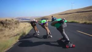 Zealous Team Tight Pack Maryhill Raw Run RVOD - YouTube Evolve Gt Series Front Truck Assembly Longboarder Labs Bennettvector Subsonic Skateboards Repairing An Old Dashboard Hot Rod Network Mini Logo Trucks Kit 80 Boarder Labs And Calstreets Rogue Cast 186mm Blackkross Shop Longboard Shop Longbird Precision Canada Long Distance Shpumping Ldp Newtons Shred Blog Zealous Bearings Review The Longboard Critic Guide How To Clean Your Wheels General Discussion Loboarding Thread Rolling Tree Rolltree Twitter