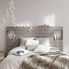 chambre adulte nature chambre adulte gris argent corep autre style home avec idee