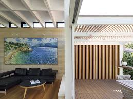 Exterior Wall Materials | Architecture And Design Sacmoderncom Streng Homes Sacramento Eichler The Tinhouse By Rural Design Is A Selfbuilt Home On Scottish Isle Holiday Homes Dezeen Ceiling Designing Android Apps Google Play Home Ceilings Designs Top Without Pop Wentiscom For Bedroom Small Roof Kids Room Our Tiny House I Awesome Pictures Of Fall Designs 92 On Online With Fniture Uk New Ikea Loft Bed Office Exterior Wall Materials Architecture And Fruitesborrascom 100 Living Images Best 37 Bathroom Ideas To Inspire Your Next Renovation Photos