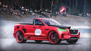 Quick* Jaguar F-Pace Pickup › Autemo.com › Automotive Design Studio Seven Things We Learned About The 2019 Jaguar Fpace Svr Colet K15s Fire Truck Walk Around Page 2 Xe 300 Sport Debuts With 295 Hp Autoguidecom News 25t Rsport 2018 Review Car Magazine Troy New Preowned Cars Jaguar Xjseries 1420px Image 22 6 Reasons To Wait For 2017 Caught Winter Testing Jaguar Truck Youtube The Review Otto Wallpaper Best Price Car Release