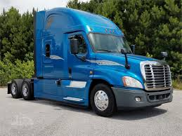 100 Truck Paper Com Freightliner 2014 FREIGHTLINER CASCADIA 125 EVOLUTION For Sale In Mcdonough
