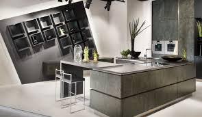 frankfurter küche bis moderne luxusküche küchen historie