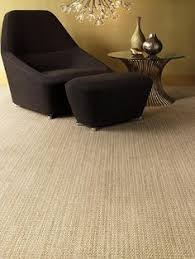 Spectra Contract Flooring Dalton Ga by Carpets Commercial Carpet And Shaw Contract On Pinterest