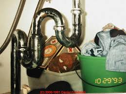 plumbing drain noise faqs frequent questions their replies