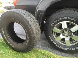 Mastercraft Courser HSX Vs. AXT - Nissan Frontier Forum Mastercraft Tires Hercules Tire Auto Repair Best Mud For Trucks Buy In 2017 Youtube What Are You Running On Your Hd 002014 Silverado 2006 Ford F 250 Super Duty Fuel Krank Stock Lift And Central Pics Post Em Up Page 353 Toyota Courser Cxt F150 Forum Community Of Truck Fans Reviews Here Is Need To Know About These Traction From The 2016 Sema Show Roadtravelernet Axt 114r Lt27570r17 Walmartcom Light Kelly Mxt 2 Dodge Cummins Diesel