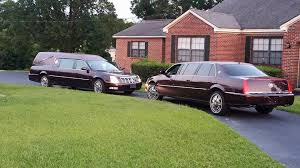 Southern Memorial Funeral Home