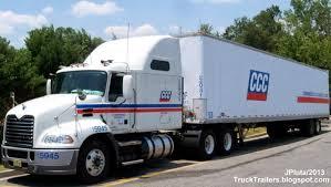 100 Trucking Companies Florida In Wwwpicsbudcom