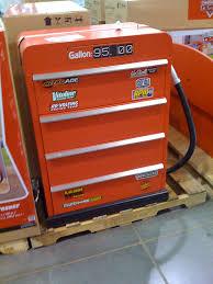 Tool Box Dresser Ideas by Disney Pixar Cars Dresser Costco 399 99 I Am Positive I Can