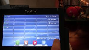 Yealink T48G IP Phone Hands-on Review - YouTube Which Voip Whichvoip Twitter Phone Reviews Onsip Business Voip Systems Smartvoip Siemens Gigaset A510ip Twin Cordless Ligo Allworx Ip Pbx Telephone Hungate Services Inc Dx800a Multiline Isdn Landline Xblue X25 System For Small Xbluecom Voip Voice Calling Apps Review Android On Google Play Grandstream Gxp1625 Dubai Techgeek365 C620 Cisco Wip310 Wirelessg Why Use Phone Service A Voipo Review Youtube