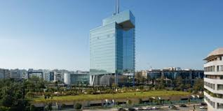 ocp siege ocp addoha et maroc telecom trio de tête des entreprises