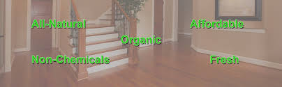 Hardwood Floor Buffing And Polishing by Dna Fresh Carpet Cleaning U0026 Restoration Cleaning Sevice In Virginia
