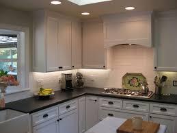 kitchen tiles design india modern kitchen backsplash with white