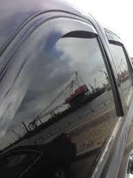 100 Truck Window Visors SilveradoSierracom Which Brand Of Window Vent Visors Is Best