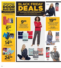 KOHLS BLACK FRIDAY 2018 ADS AND DEALS... - Kohls 30 Off ... Alex Bergs A Complete Online Shopping Guide 2019 Start Saving More 6 Power Tips For Using Coupon Codes Kohls Promo Stacking Huge Discounts How To Save 50 Off Has My Account Been Hacked The Undertoad Kohls Black Friday 2018 Ads And Deals 30 Current Code Rules Coupon Codes Free Shipping Mvc Win Coupons Coupons And Insider Secrets Off This Month November