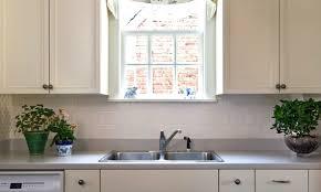 Kitchen Cabinet Apush Quizlet by Kitchen Horrible Kitchen Cabinet 30 X 15 Gorgeous Cabinet