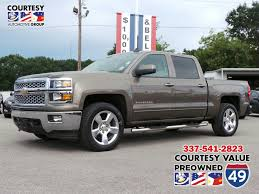 Cars For Sale In Lafayette, LA 70501 - Autotrader Ford F150 For Sale In Lafayette La 70501 Autotrader Used Cars Baton Rouge Trucks Saia Auto Car Factory New Sales Service 70503 Autoplex Hub City Vehicles Sale 70507 70508 Classic For Caforsalecom Near Gonzales Hammond Pickup Truck Cargurus Alpha Credit Loans Under 3000 Miles And Less Than