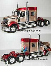 International-Navistar   Stamp-n-Toys Cstruction Videos Disney Cars 3 Mack Truck Hauler Lil Toys 4 Big Boys Die Cast Promotions Dinorobot Are Cool Dinorobotcsttiontruck Case Maxxum Red Remote Control Tractor Whitch Bruder Scania Rseries Kids Play Cargo Container Toy W Texas Trucks And New Wallpaper Cheap Ford Find Deals On Line At Alibacom Chevy Honors Ctennial With 100day Celebration Truck Builder Online Bojeremyeatonco Cpsc Nikko America Announce Recall Of Radiocontrol Bright 18 Scale Full Function Assorted Silverado Princess Cozy Little Tikes