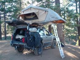 Xterra Accessories - Google Search | Xterra | Pinterest | Roof Top ... Wild Coast Tents Roof Top Canada Mt Rainier Standard Stargazer Pioneer Cascadia Vehicle Portable Truck Tent For Outdoor Camping Buy 7 Reasons To Own A Rooftop Roofnest Midsize Quick Pitch Junk Mail Explorer Series Hard Shell Blkgrn Two Roof Top Tents Installed On The Same Toyota Tacoma Truck Www Do You Dodge Cummins Diesel Forum Suits Any Vehicle 4x4 Or Car Kakadu Z71tahoesuburbancom Eeziawn Stealth Main Line Overland