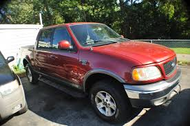 2002 Ford F150 XLT Red 4Dr 4x4 Used Pickup Truck Sale Norcal Motor Company Used Diesel Trucks Auburn Sacramento 2007 Chevrolet Silverado 2500hd Lt1 4x4 4wd Rare Regular Cablow 2000 Toyota Tacoma Overview Cargurus For Sale 4x4 In Alburque 1987 Gmc Sierra Classic Matt Garrett Filec4500 Gm Medium Duty Trucksjpg Wikimedia Commons 1950 Ford F2 Stock 298728 For Sale Near Columbus Oh Truck Country Ranger 32 Tdci Xlt Double Cab Auto In